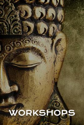 Workshops, Yoga Workshops, Kirtan Workshop, Sacred Music Workshop