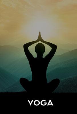 Yoga Workshops, Bhakti Fest Yoga