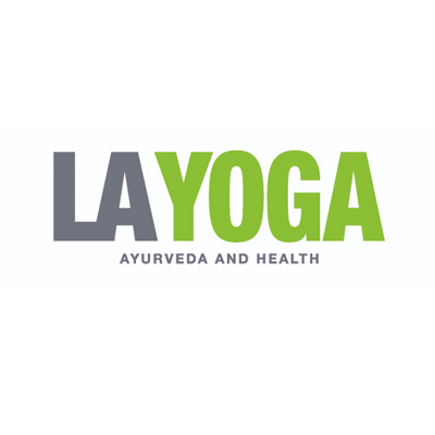 LA Yoga Ayurveda and Health, Proud Sponsor of Bhakti Fest