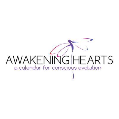 Awakening Hearts, Proud Sponsor of Bhakti Fest