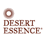 Desert Essence, Proud Sponsor of Bhakti Fest