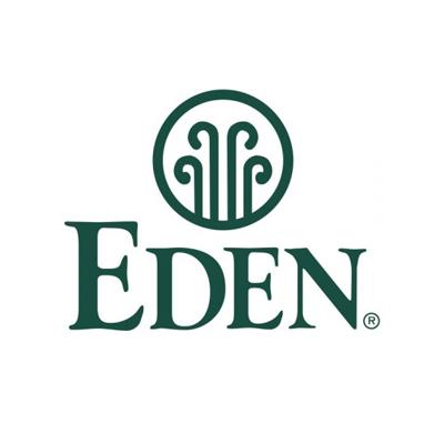 Eden, Proud Sponsor of Bhakti Fest