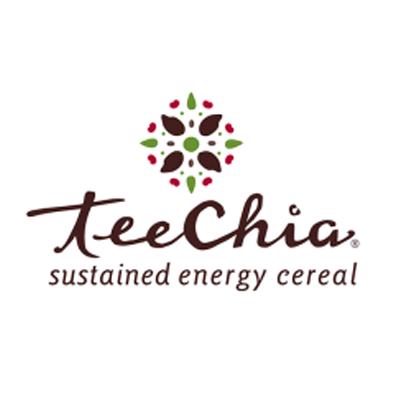 TeeChia
