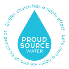 Avatar Image for Proud Source Water