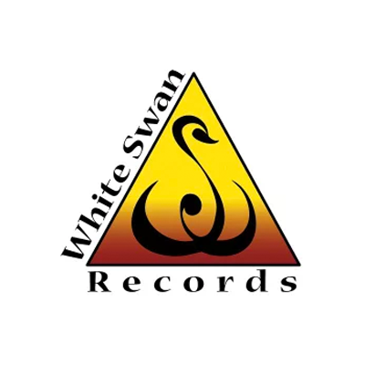 White Swan Records, Sponsor of Bhakti Fest
