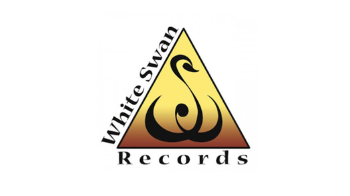 White Swan Records