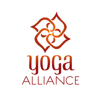 Yoga Alliance, Proud Sponsor of Bhakti Fest