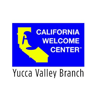 Yucca Valley Branch