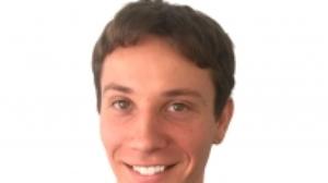 Andrew J Hafer CMT