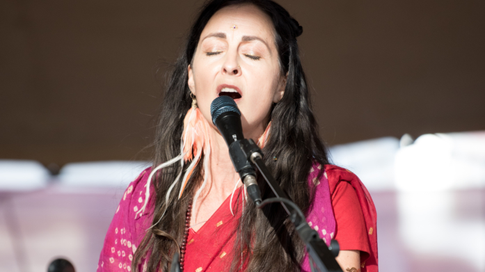 Kavita Kat Macmillan