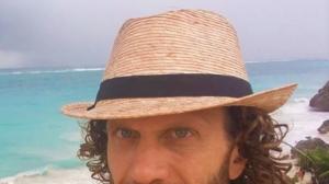 Alexander Sharone, CMT