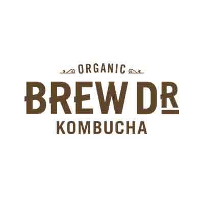 Brew Doctor Kumbucha