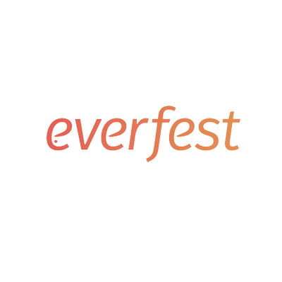 Everfest, proud Sponsor of Bhakti Fest