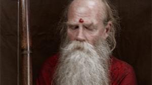Baba Bhagavan Das