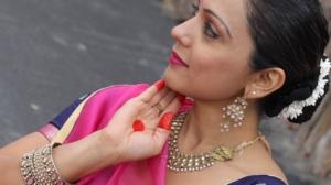 Anvita Sharma
