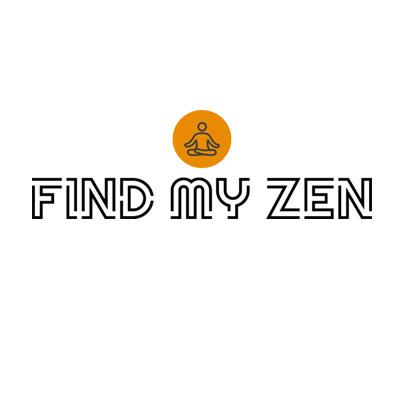 find-my-zen