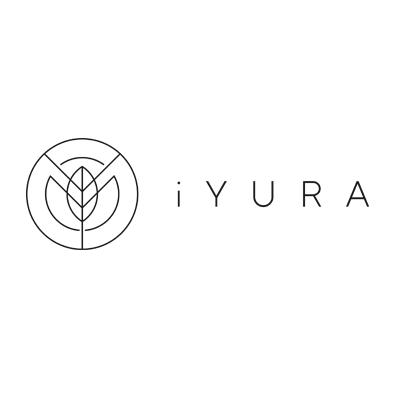 iYura