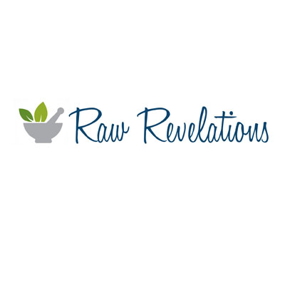 Raw Revelations, Sponsor of Bhakti Fest