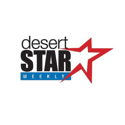 Desert Star Proud Sponsor of Bhakti Fest