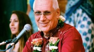 Vaiyasaki Das