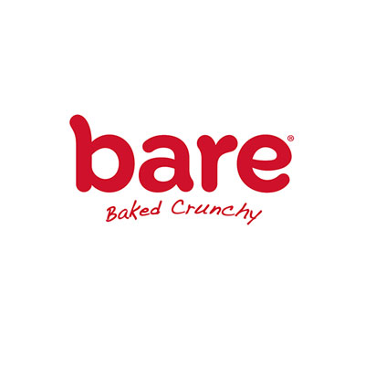 Bare, Proud Sponsor of Bhakti fest