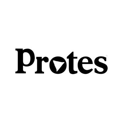 Protes Snacks