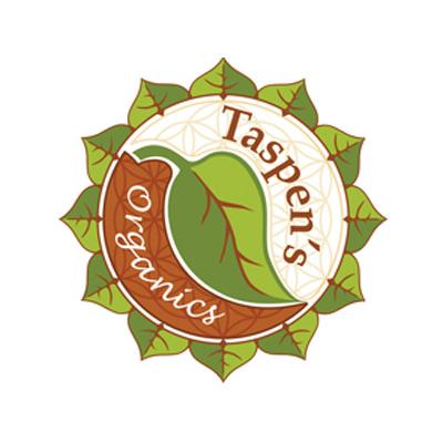 Taspen Organics