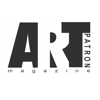 Art Patron Magazine