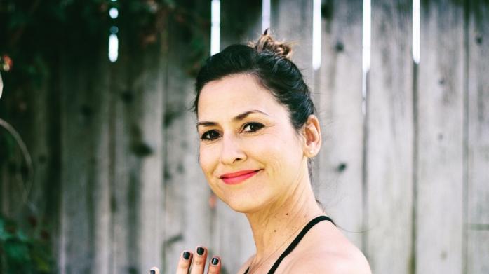 Monica Heim