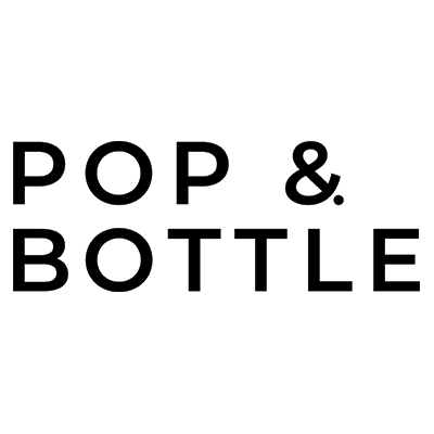 Pop and Bottle