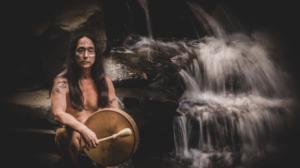 Rasa Priya and Maui Sound Healing