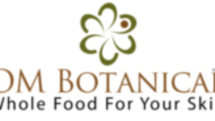 Om Botanicals